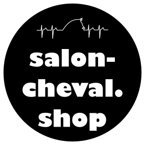 Salon du cheval